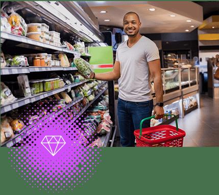 build_customer