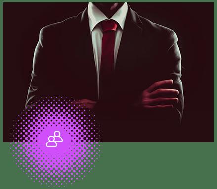configure_employee