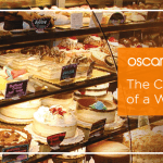Must-Have features of a Wholesale Bakery Software