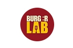 burgerlab_logo