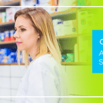 Anatomy Of A Good Pharmacy POS System