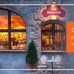 Power Of Colour: How It Can Impact Your Restaurant
