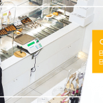 Build A Business Plan For Your Bakery