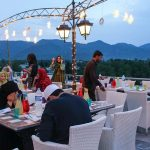 Improve Restaurant Sales Even During Ramadan