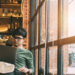3 Things Millennial Entrepreneurs Need To Hear