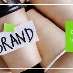 Is Your Branding Authentic?