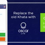 How To Manage Udhaar Easily With Oscar Lite