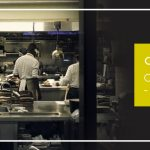 Optimizing Restaurant Operations – Now Made Easy