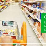 Endless Aisles: How They Can Help Retailers Keep Up With Supply and Demand
