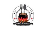 biryanimahal