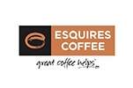 esquirescoffee