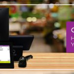 How a POS System Benefits Your Business