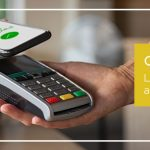 Learn How To Sell Anywhere With a Mobile POS System