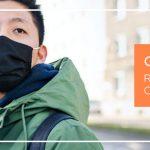 Reset Your Business In The Wake Of Coronavirus