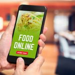 Why Online Ordering Systems Are Important For Businesses?