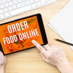Increasing Demand for Online Ordering Systems