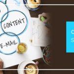 Strategies to Increase Online Orders
