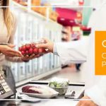 Choosing a Grocery Store POS System in 2020