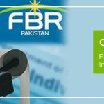 FBR Signs an MoU to Integrate POS System